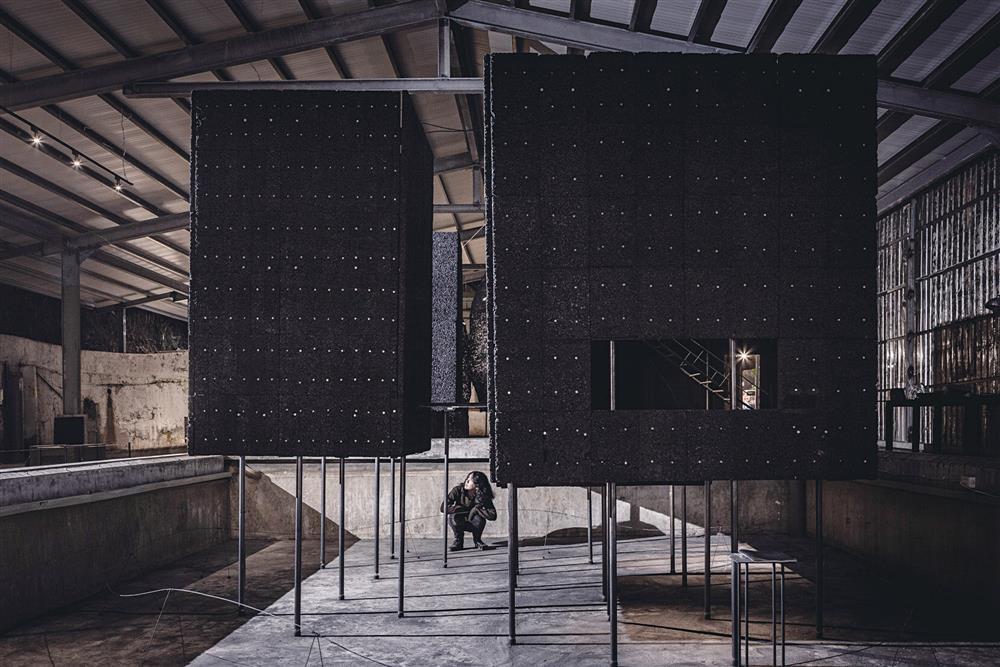 2021 威尼斯建築雙年展_04