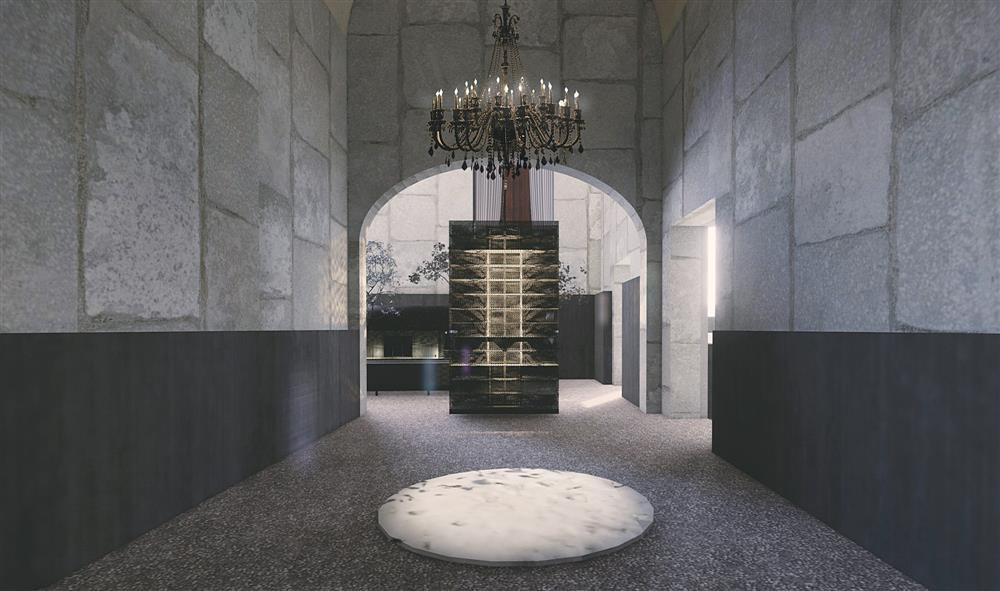 2021 威尼斯建築雙年展_05