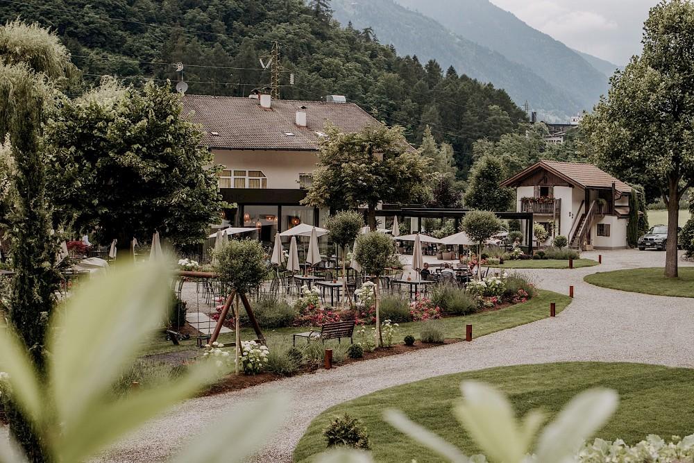 義大利蘋果農園翻修的精品酒店Apfelhotel_06