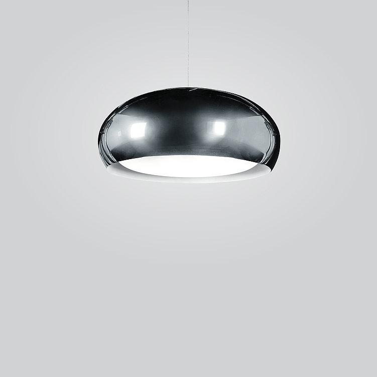 具空氣清淨功能的燈具「Airluna」!搭載PACO專利技術可摧毀空氣中有害物質