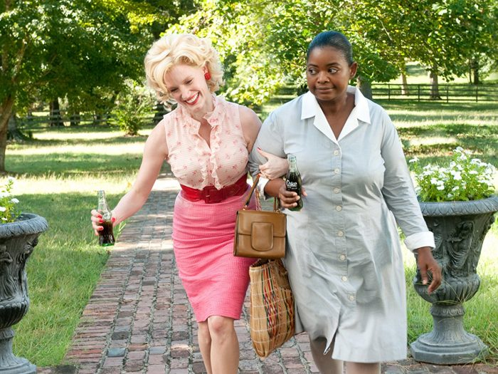 jessica-chastain-octavia-spencer-the-help-700x525