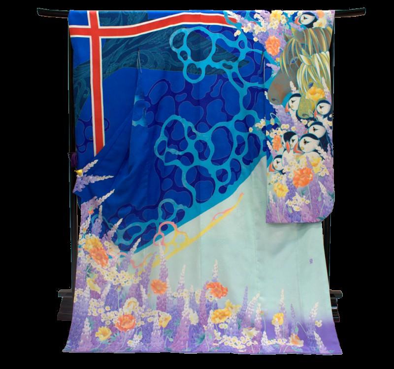 kimono_064