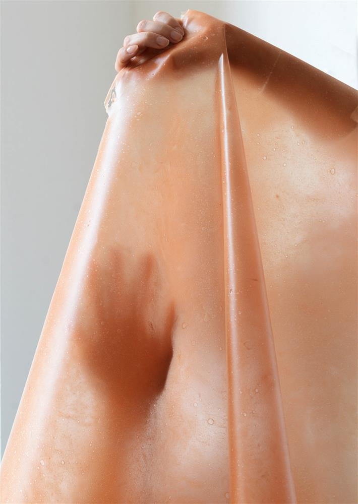 水果皮製成的環保手提袋Sonnet155_03
