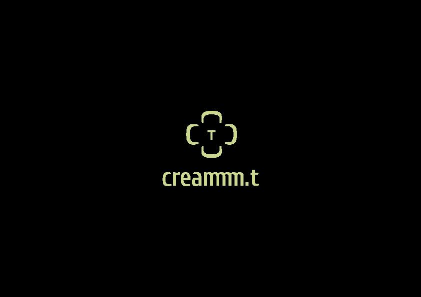 logo_綠