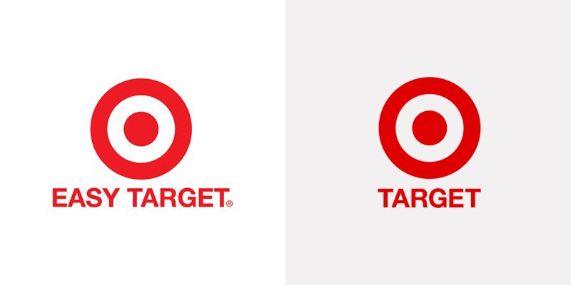 品牌Logo也隔離!麥當勞分解M、奧運五環、戴口罩星巴克美人魚等防疫版Logo設計