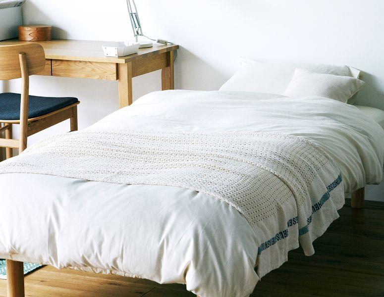 日本無印良品推出「家具出租」服務4