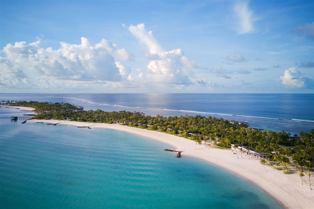 THE RITZ-CARLTON MALDIVES3
