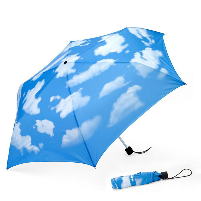 moma-sky-lite-umbrella-4-op__35209.1592440866
