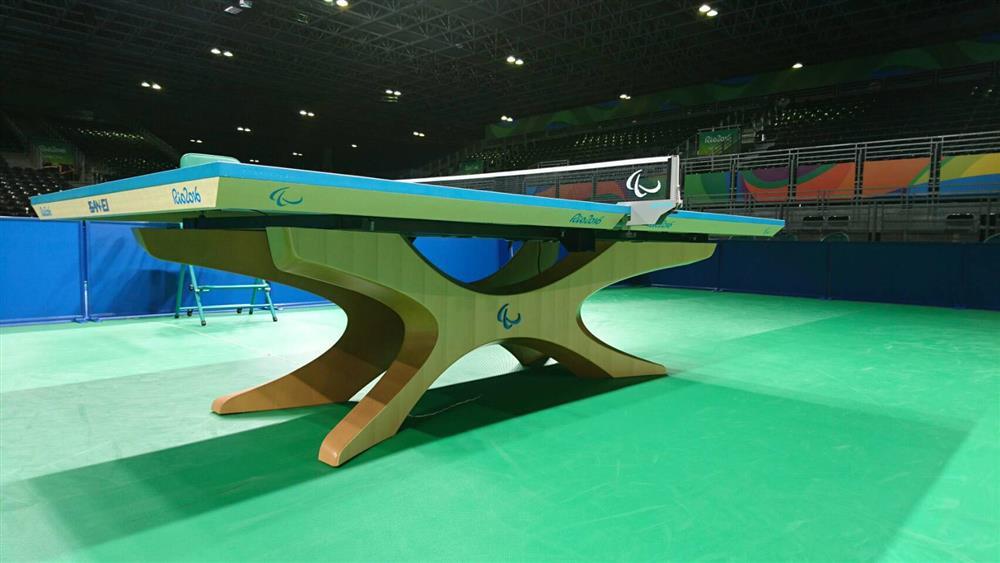 2020東京奧運桌球桌「MOTIF」motif0_1