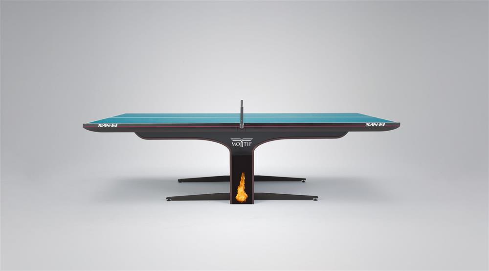 2020東京奧運桌球桌「MOTIF」motif1_1