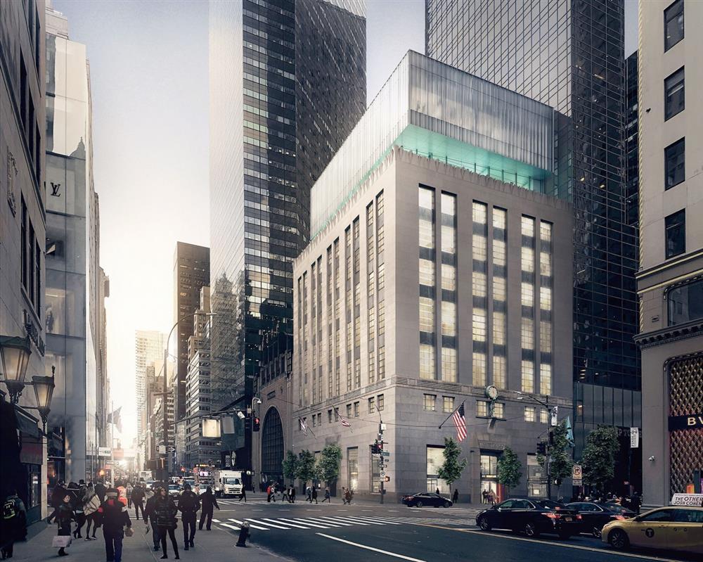 oma-new-york_tiffany-and-co-flagship-storepg