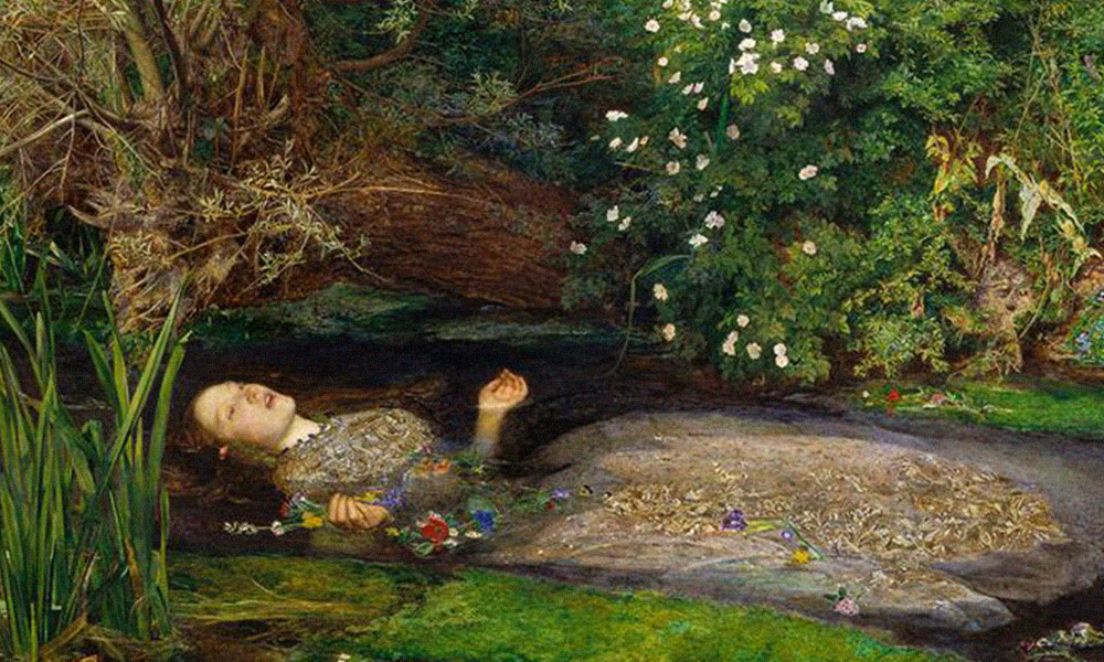 ophelia-painting-by-John-Everett-Millais