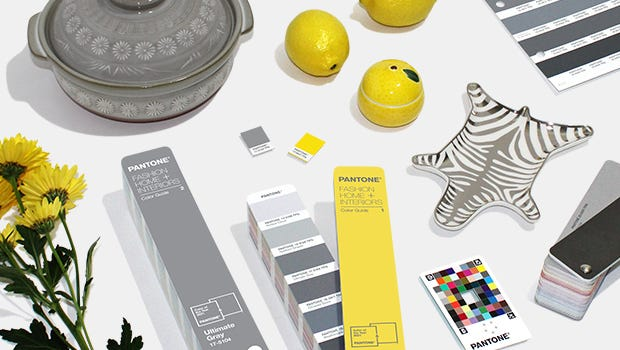 pantone-color-of-the-year-2021-for-home-decor