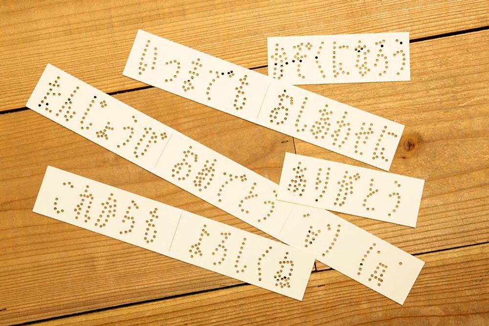 paper_tunes_2