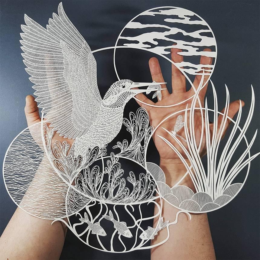 papercut-art-pippa-dyrlaga-1.860x0_q70_crop-scale