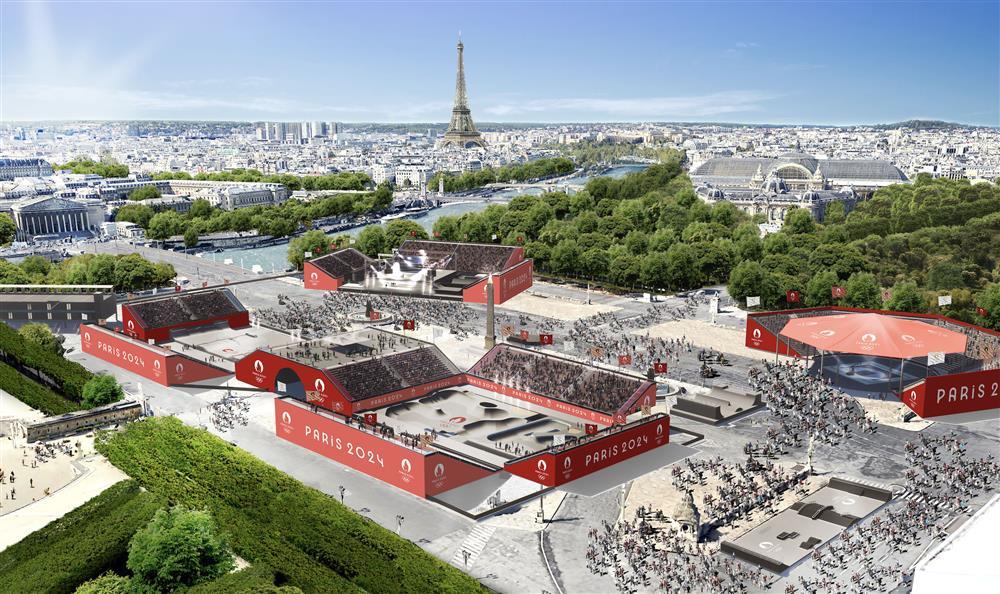 place-de-la-concorde-paris-2024