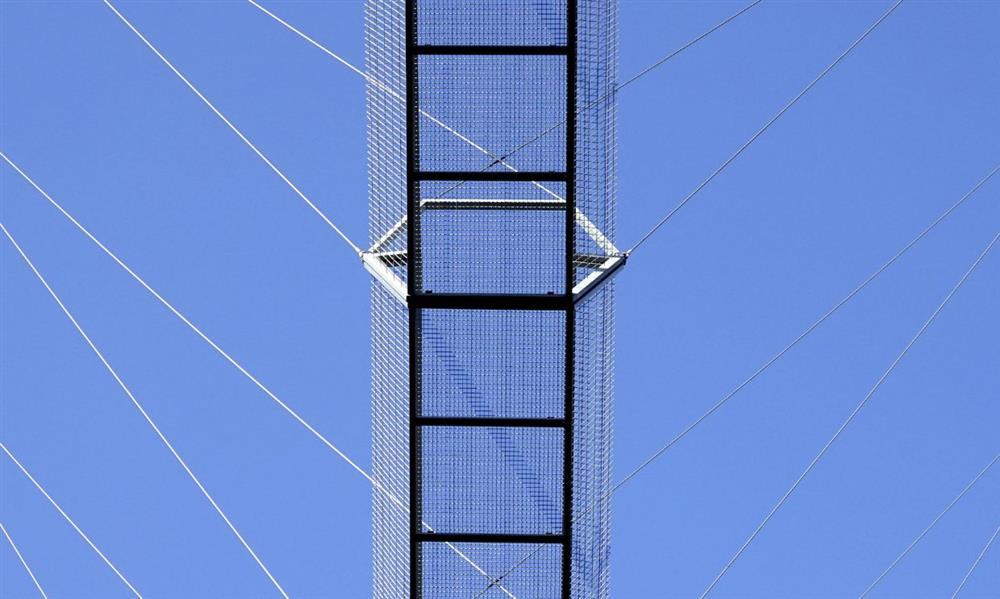 葡萄牙阿羅卡516吊橋_04