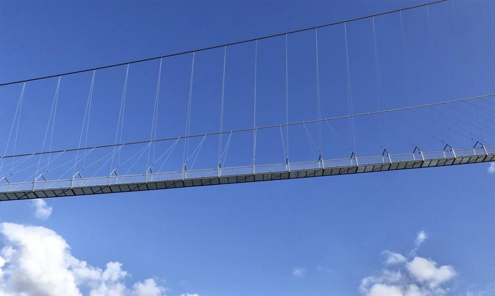 葡萄牙阿羅卡516吊橋_03