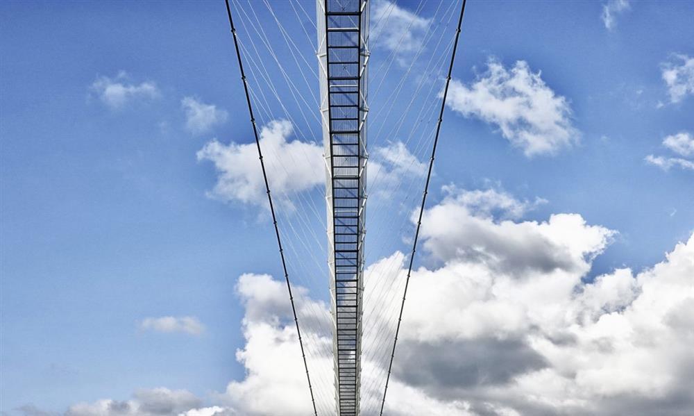 葡萄牙阿羅卡516吊橋_07