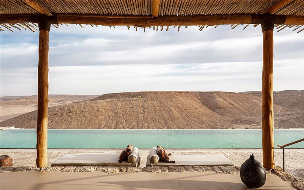 re_ss_shaharut_accommodation_private-reserve_pool-2