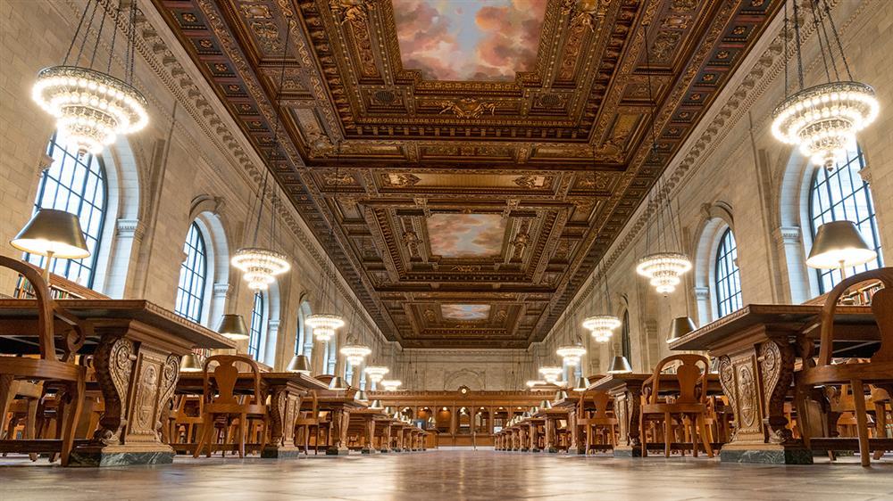 readingroom-1280x720