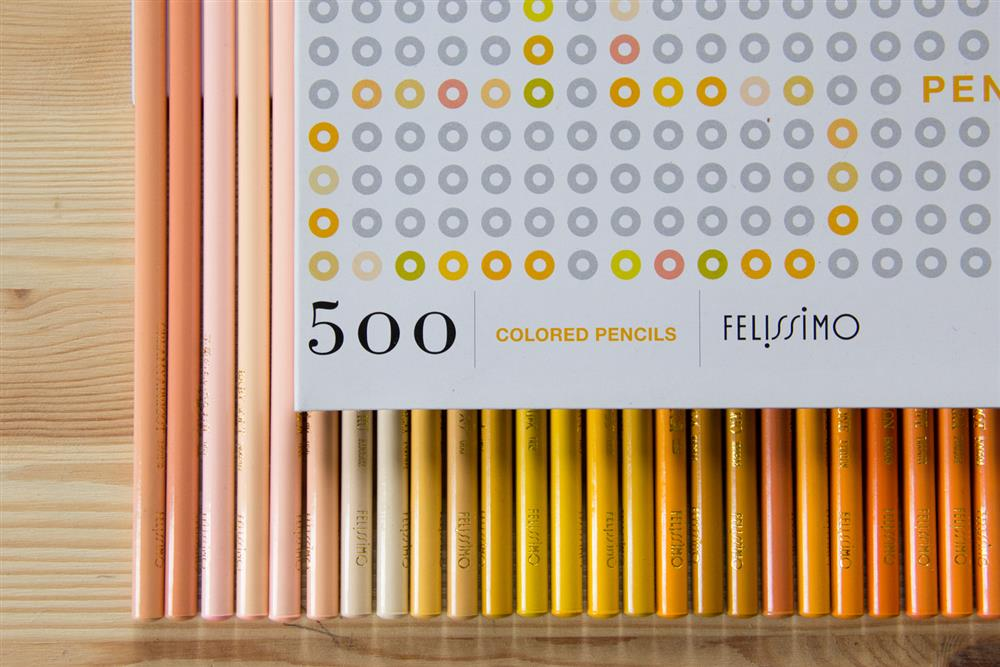 rikumo-coloredpencils-felissimo