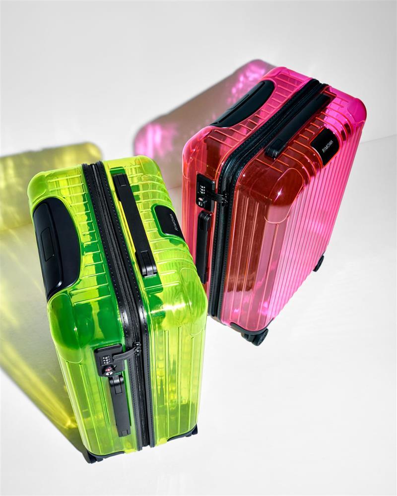 rimowa-neon-004