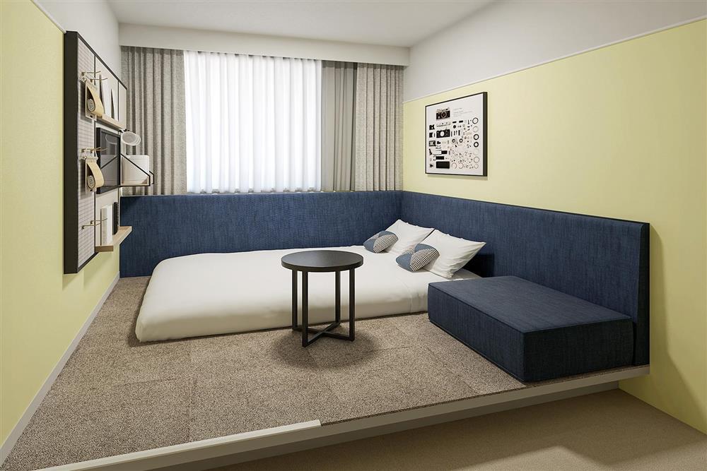 room-sumica-1-xl
