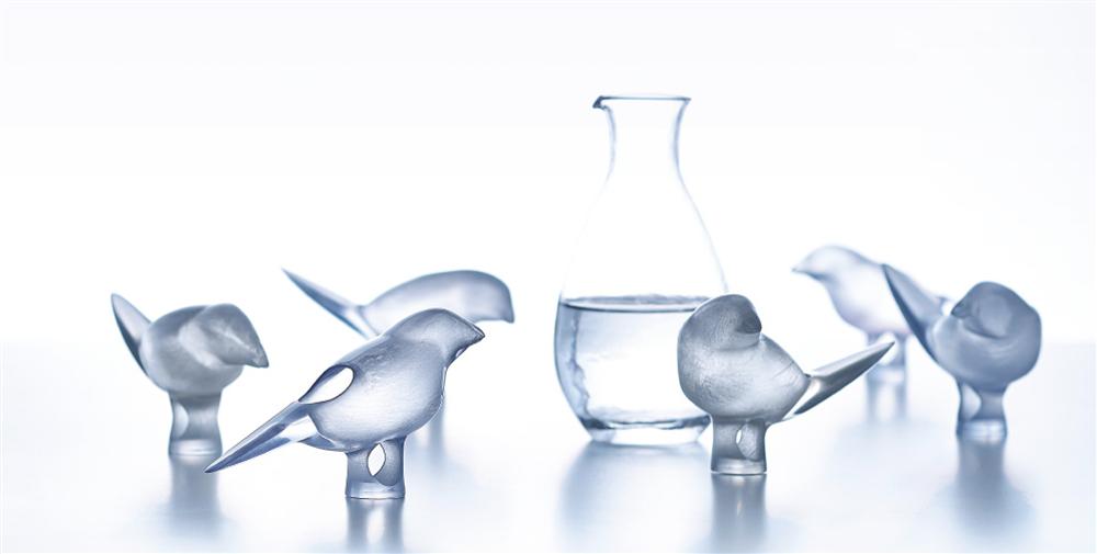 小鳥酒器「小鳥のおちょこ」02