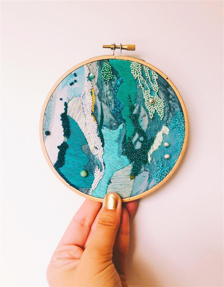 salt-stitch-1-960x1229@2x