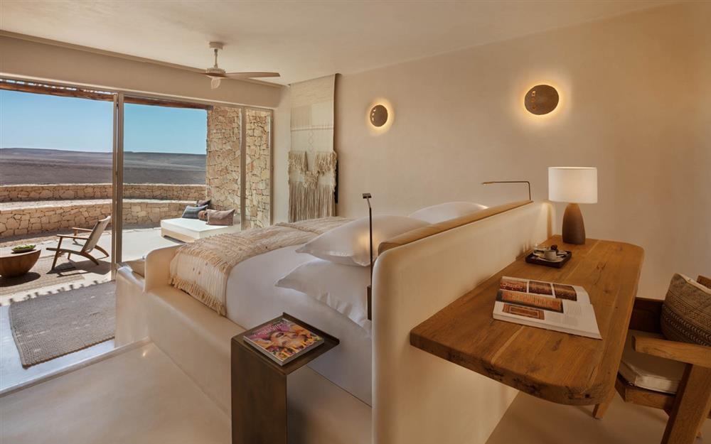 shaharut-israelpanorama-suite-working