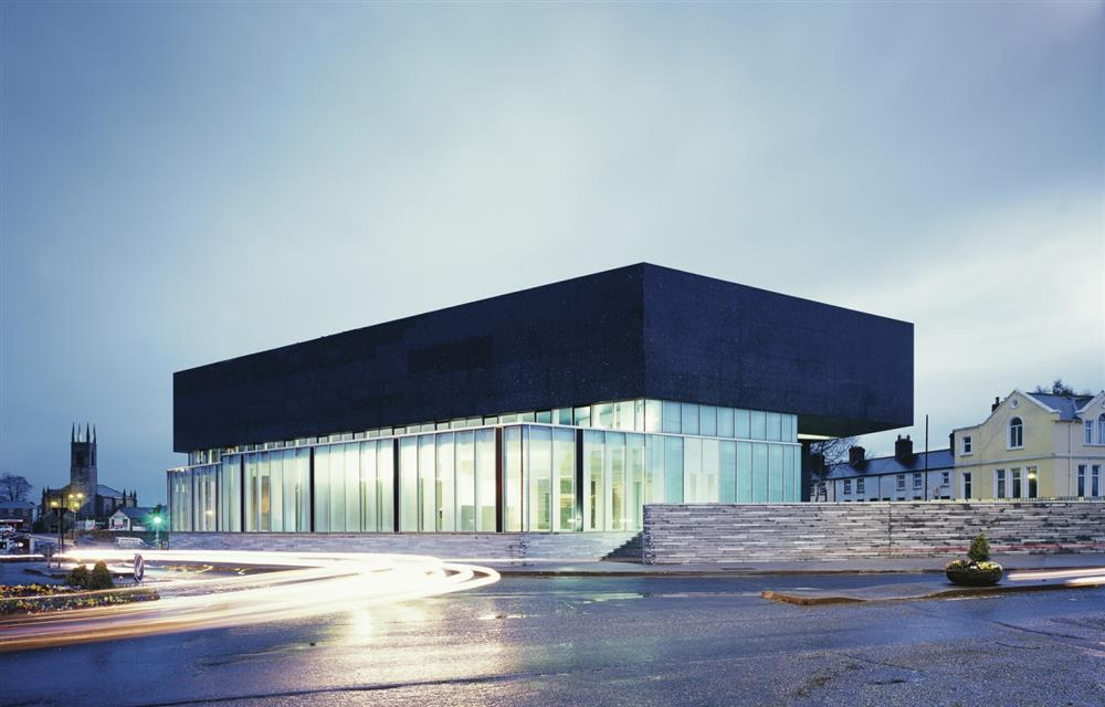 solstice-arts-centre-navan-02-ros-kavanagh