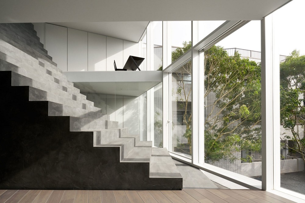 stairway_house07_daici_ano-1500x1001