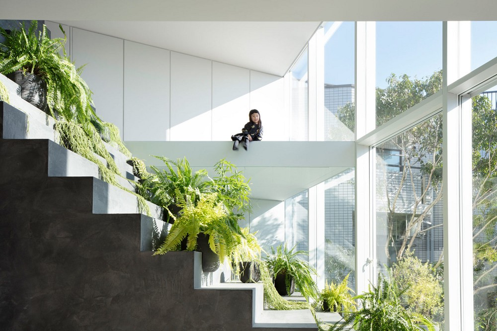 stairway_house41_takumi_ota-1500x100太田拓實0