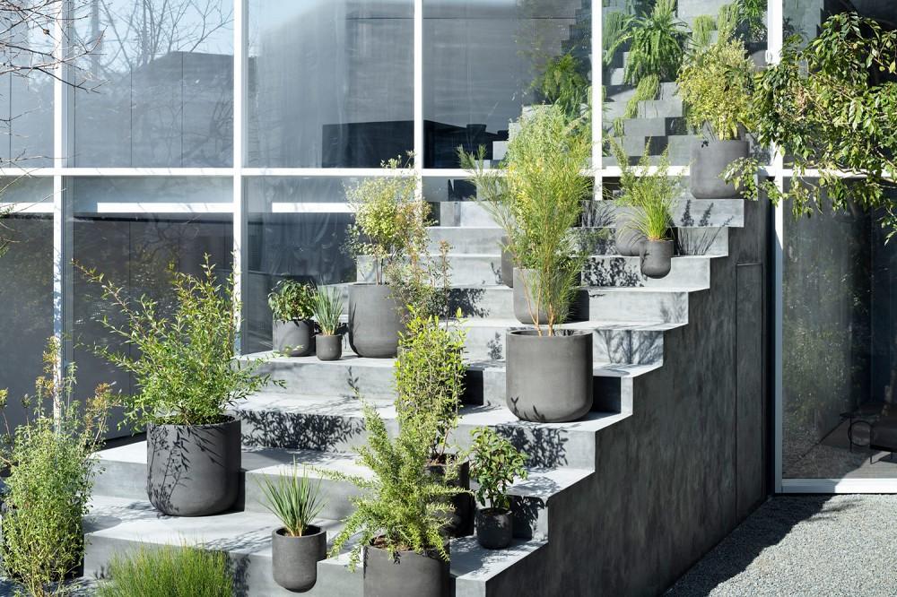 stairway_house51_takumi_ota-1500x1000