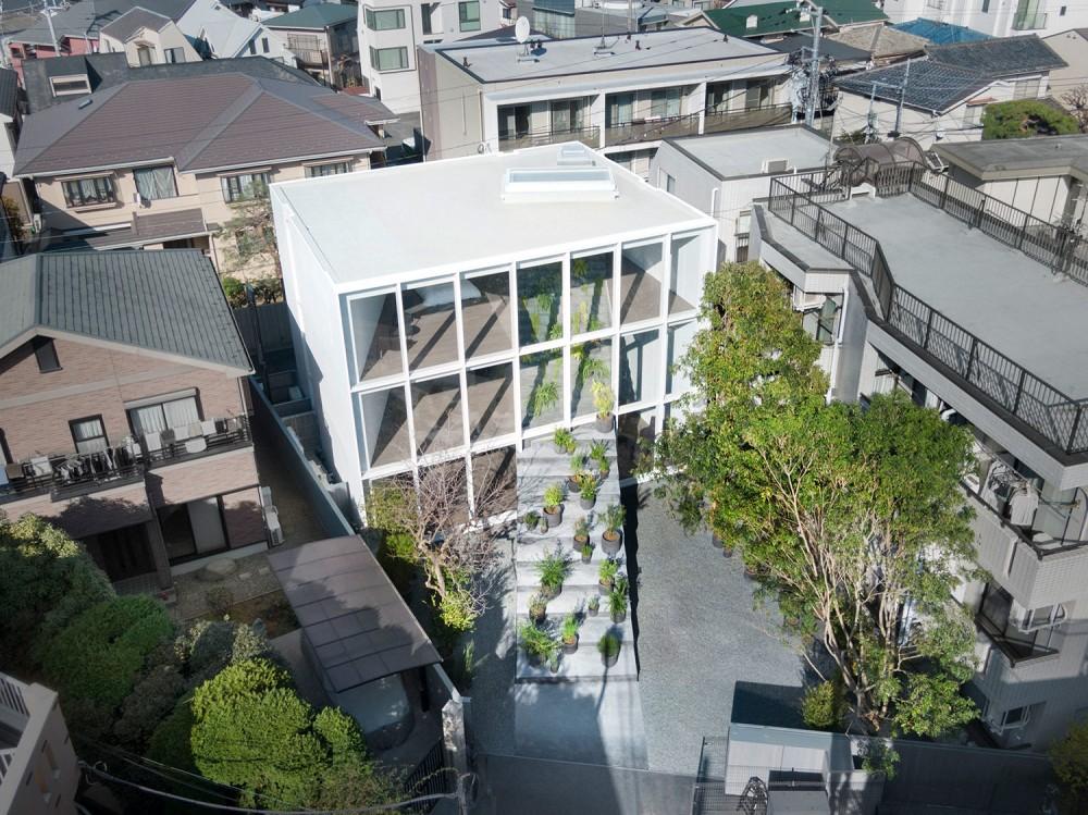 stairway_house57_takumi_ota-1500x1124