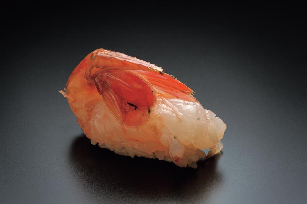 sushi449_2