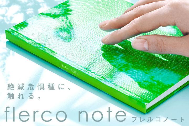 flerco note_01