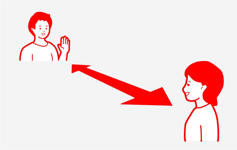 集結設計師力量的「PANDAID」防疫網站!日本設計師太刀川英輔操刀 用清爽風格解析防疫要點