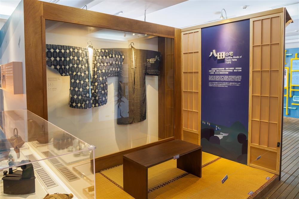 亞洲第一的嘉南大圳100歲!文創品牌、風土餐桌、藝術活動快閃同慶
