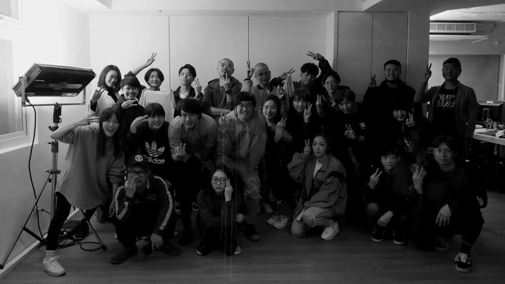 xian_cao_ying_xiang_tmctuan_dui_zhao_