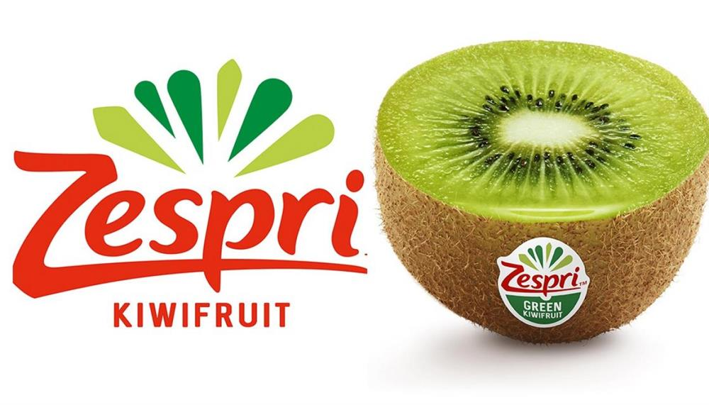 zespri_logo